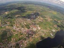 Podolsztyńskie gminy mają coraz więcej mieszkańców