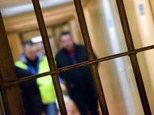 65-letni stalker zatrzymany