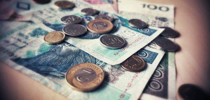 5 zasad mądrego zarządzania domowym budżetem