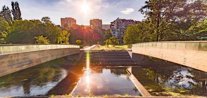 Podatki dla Olsztyna