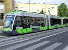 Jest zezwolenie na drugi etap inwestycji tramwajowej