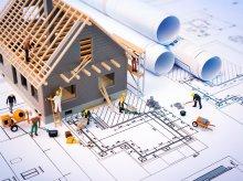 Projekty domów nowoczesnych i tradycyjnych. Dla kogo będą one odpowiednie?