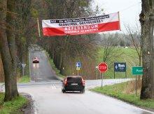 W gminie ''pełnej cudów'' chcą odwołać wójta Gietrzwałdu