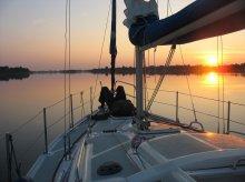 Rozpoczynają prace modernizacyjne na szlaku Wielkich Jezior Mazurskich