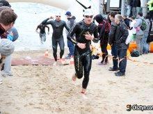 Olsztyński triathlon bez pływania?