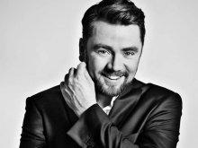 Wyjątkowy koncert w Olsztynie: Kuba Badach – Tribute to Andrzej Zaucha