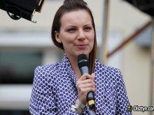 Dyrektorka MOK usunięta ze stanowiska. Kto przygotuje Olsztyńskie Lato Artystyczne?