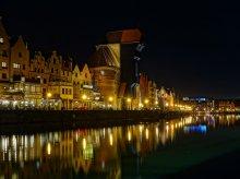 Gdańsk przyjeżdża do Olsztyna i rozdaje zaproszenia na wypoczynek nad morzem