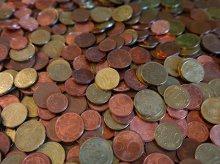 Jakie czynniki mają wpływ na oprocentowanie lokat bankowych?