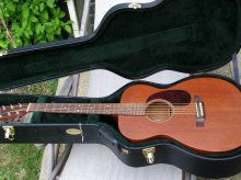 Gitara staromiejskiego muzyka odnaleziona. ''Najpotężniejsza siła to ludzie''