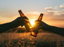 Piwna mila i beer-pong. Festiwal Piw Rzemieślniczych w Olsztynie coraz bliżej