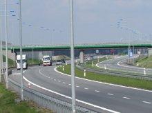 Zwiększony limit rządowych pieniędzy na drogi krajowe. Co zyska warmińsko-mazurskie?