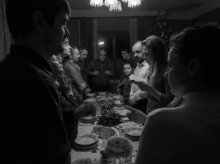 Film kręcony pod Olsztynem powalczy o nagrodę w Gdyni