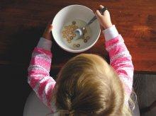 Olsztyńscy naukowcy będą szukać przyczyn bólu brzucha u dzieci