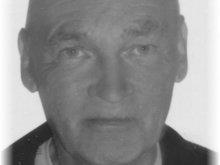 Zaginął podopieczny Domu Opieki Społecznej z Dobrego Miasta