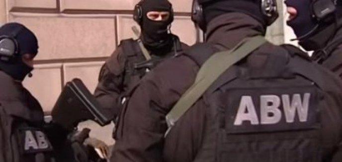 Ta zmiana ucieszy Kreml. Zlikwidują olsztyński oddział ABW?