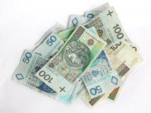 Kredyt dla zadłużonych – co to jest i kto może z niego skorzystać? Przeczytaj nasz poradnik