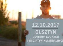 Kortez w Olsztynie