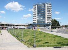 Olsztyńscy radni: ''Nie dla dworca - zabytku''