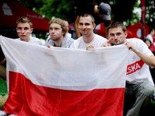 Kibice szykują się na mundial w Rosji. Mały Ruch Graniczny potrzebny od zaraz