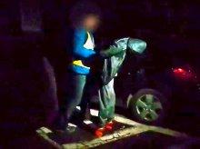 Zrzucił dziecko z roweru i brutalnie pobił 11-latka. Prokuratura żąda surowszej kary