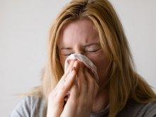 Uwaga na popularny lek na przeziębienie! Febrisan wycofany z obrotu