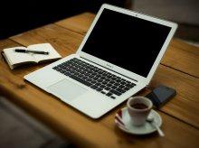 Pożyczka przez internet - ile to kosztuje?