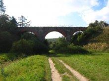 Zabytkowy most w Glaznotach, czy nowy trakt porodowy w Elblągu. Unijne środki na kolejne inwestycje
