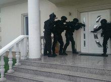 Kolejne zatrzymania członków mafii paliwowej. Mogli ''wyprać'' około 100 mln złotych