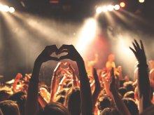 Koncertowy tydzień w Olsztynie: Organek, Zalewski, Ich Troje