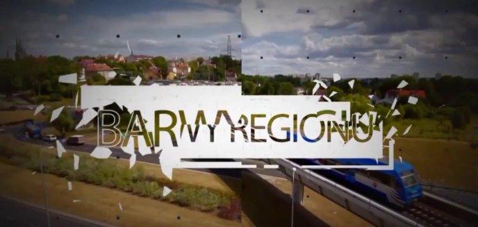 Przegląd najważniejszych wydarzeń z regionu [FILM]
