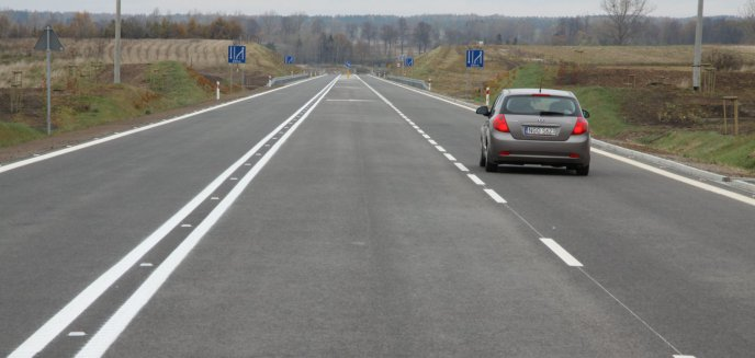 Kradną na potęgę elementy infrastruktury drogowej