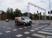 Jest przetarg na rozbudowę systemu ITS w Olsztynie