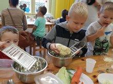 Znany kucharz Wojciech Modest Amaro odwiedzi olsztyńską Arkę
