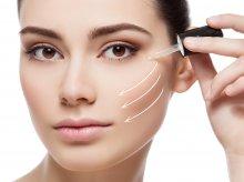 Magiczne eliksiry poprawiające wygląd twarzy – musisz je mieć!