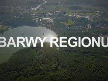 Nowe wieści z regionu [FILM]