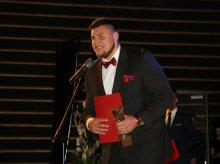 Mistrz świata – Konrad Bukowiecki przechodzi do olsztyńskiego klubu