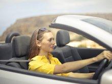 Kredyt samochodowy – raty mogą być niskie!