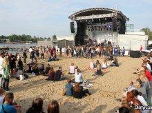 Znamy kolejne gwiazdy Olsztyn Green Festival