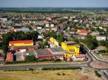 Likwidacja Warmińsko-Mazurskiej Specjalnej Strefy Ekonomicznej. Będzie jedna strefa dla całego kraju