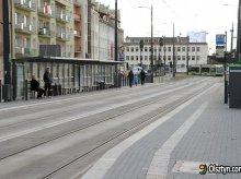 Radny PiS-u pyta o tureckie tramwaje. Prezydent odpowiada: ''Musimy działać zgodnie z prawem''
