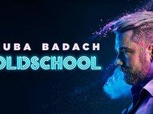 ''Kuba Badach – Oldschool'' w olsztyńskiej filharmonii