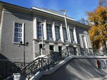 Domagają się odwołania dyrektora olsztyńskiego teatru: ''Zachowuje się jak udzielny książę na lennie''