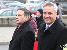Konwencja PiS-u. Poznamy nazwisko kandydata na prezydenta Olsztyna?
