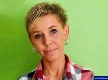 Poszukują zaginionej Anny Sikorskiej
