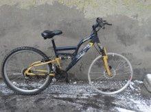 Odzyskali skradzione rowery. Zobacz, czy wśród nich jest Twoja własność