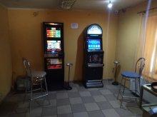 Wstawił do mieszkania automaty hazardowe. Słono za to zapłaci