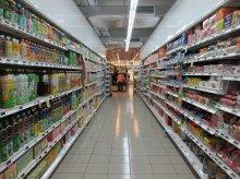 Potrzeba matką wynalazku: Które sklepy są otwarte w niedzielę? Sprawdzimy w aplikacji