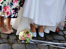 Szukasz sukienki na wesele? Zobacz nasze propozycje i zainspiruj się na wiosnę!
