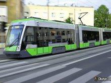 Coraz bliżej rozbudowy linii tramwajowej